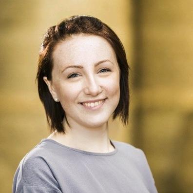 Stephanie Crowe